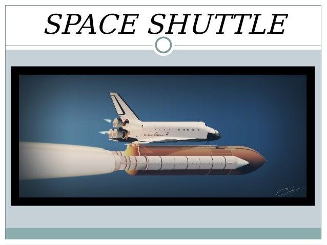 Introduction to Rocket propulsion Slide 3