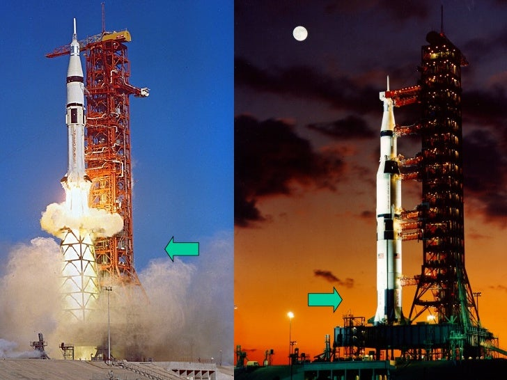 Early American    Rockets      Saturn  Purpose-built for     Apollo  Largest rocket in     history   Saturn IB lifts  Apol...