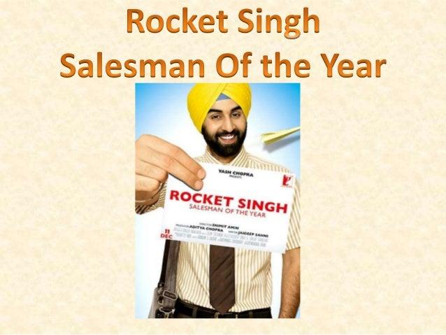 rocket singh salesman of the year download