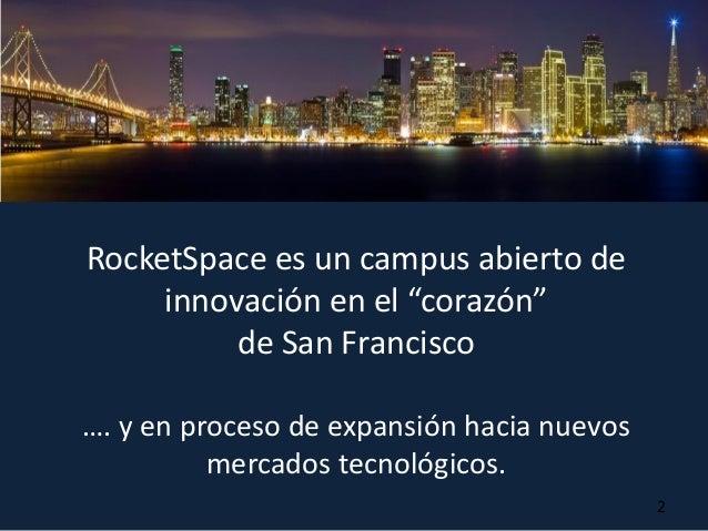 rocket space san francisco - photo #35