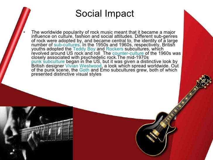 effects rock music Download rock music sounds  978 stock sound clips starting at $2 download and buy high quality rock music sound effects browse now.