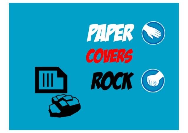 Rock Paper Scissors Lizard Spock by @orsnemes