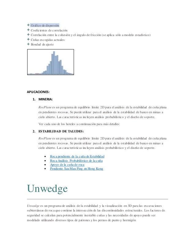 Análisis probabilistico y estadístico forex
