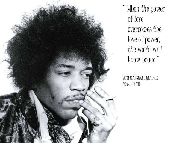 10 Great Rock N Roll Quotes