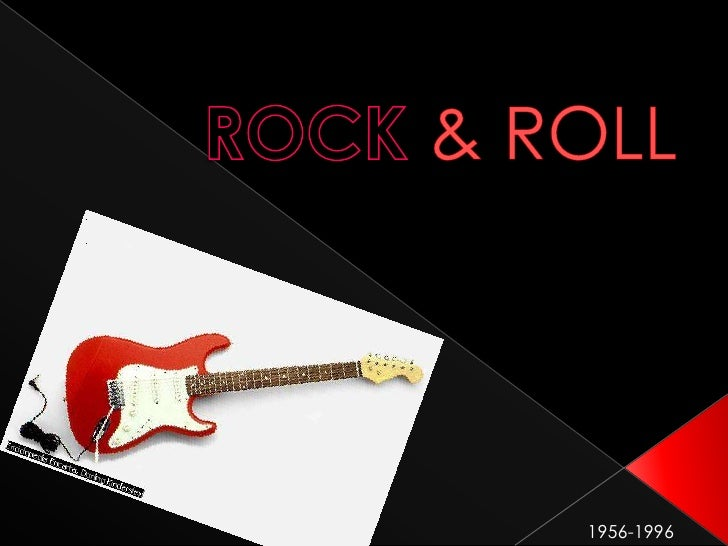1956-1996
