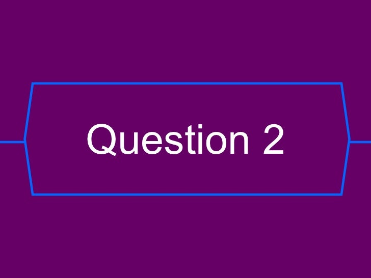 3 2 1 and question In an open-ended question, allowing for any answers, 64 voters (not  2017 36  60 3 2 aug 17, 2017 39 58 2 1 aug 02, 2017 34 61 2 2 jun 29,.