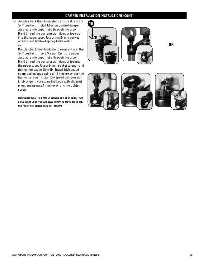 Rockshox manual tecnico (1)