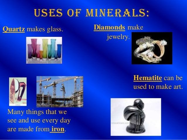 Various - Rock Diamonds