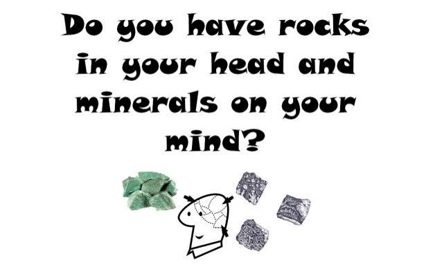 rocksmineralssoils 091103200037
