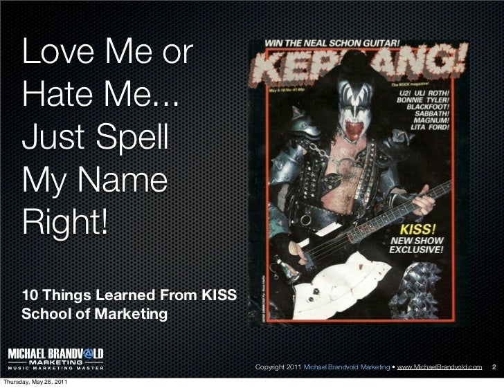 What Rock Stars & Porn Stars Know About Online Promotion That You Don… - 웹