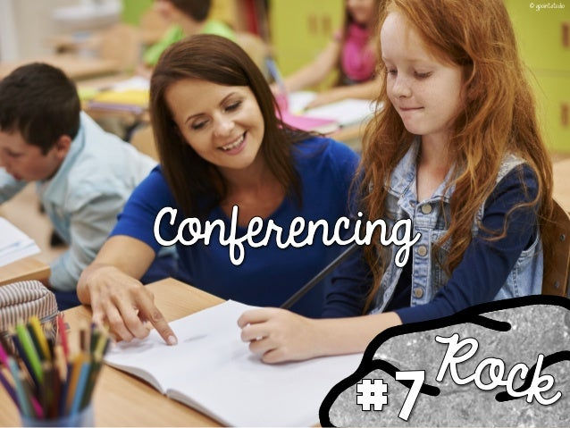 NCRA16 Rocks to Blocks for Constructing Meaning Presentation