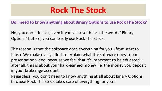 Perdere soldi con le opzioni digitali autopzionibinarie 10 euro www binaryoption com opteck trading