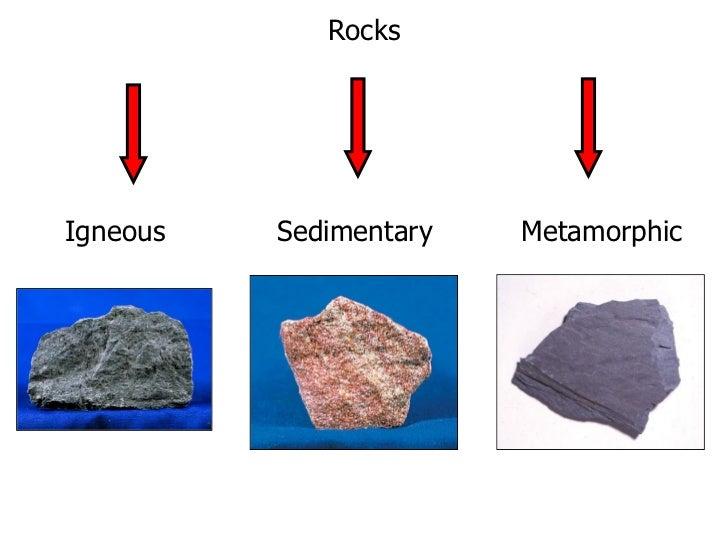 Metasedimentary compositional classification of pelite, semipelite ...