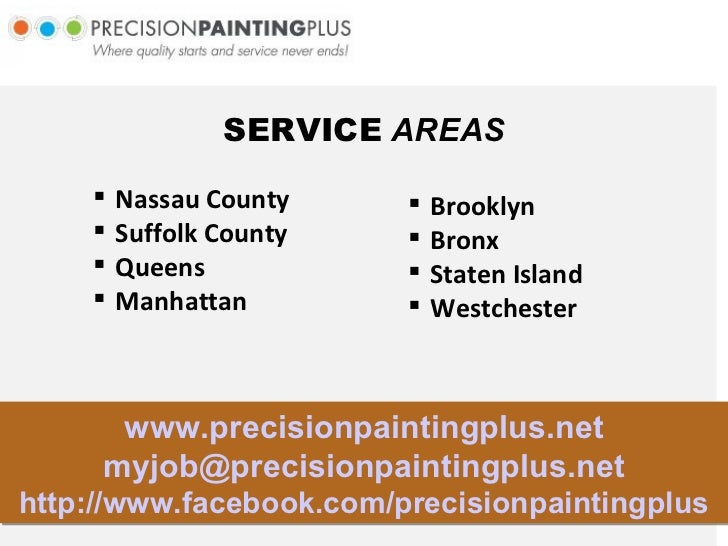 Interior Painters NYC   Rockville Centre Interior Job. Professional ...