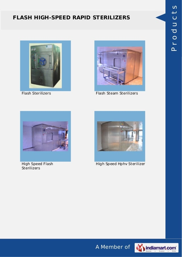 Manufacturing, commissioning and rendering after sale service to a wi…