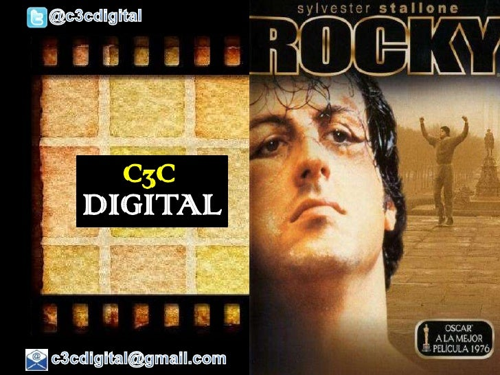 @c3cdigital<br />C3C<br />DIGITAL<br />c3cdigital@gmail.com<br />