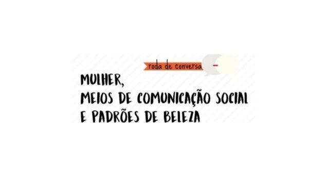 Taís Oliveira, professora da ETEC CEPAM Gestão Pública, co-fundadora e colunista no blog Versátil RP, mestranda em Ciência...