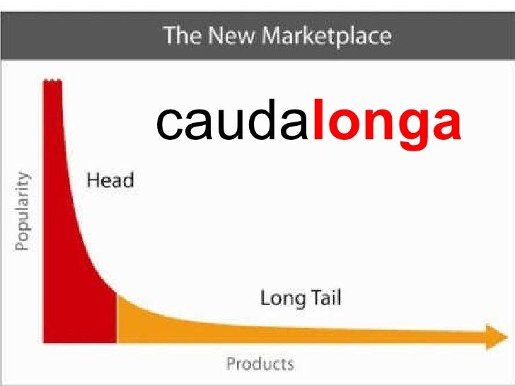 Rethinking the Sales