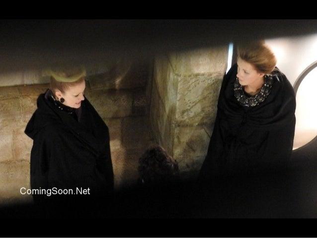 Y 4; - a .  «  ,  == «,¡. .s, ,¿: .— 'w — g.         mingSoon. Net