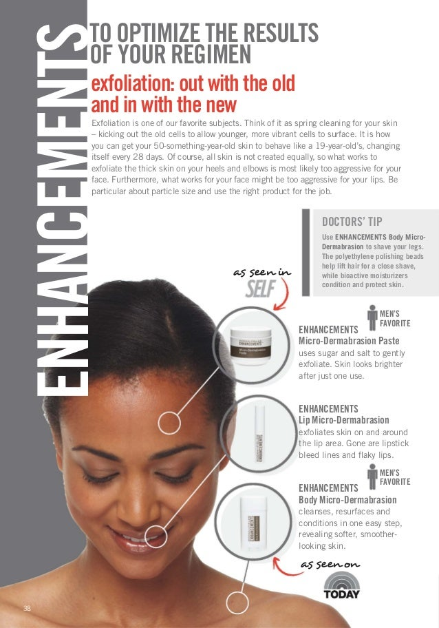 9a1d319e876 Rodan + Fields Skincare Products Guide February 2013 http://victorias…