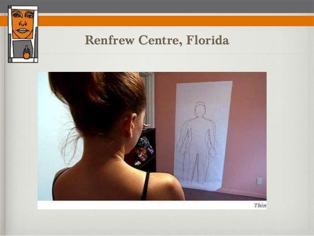 Renfrew Centre, Florida