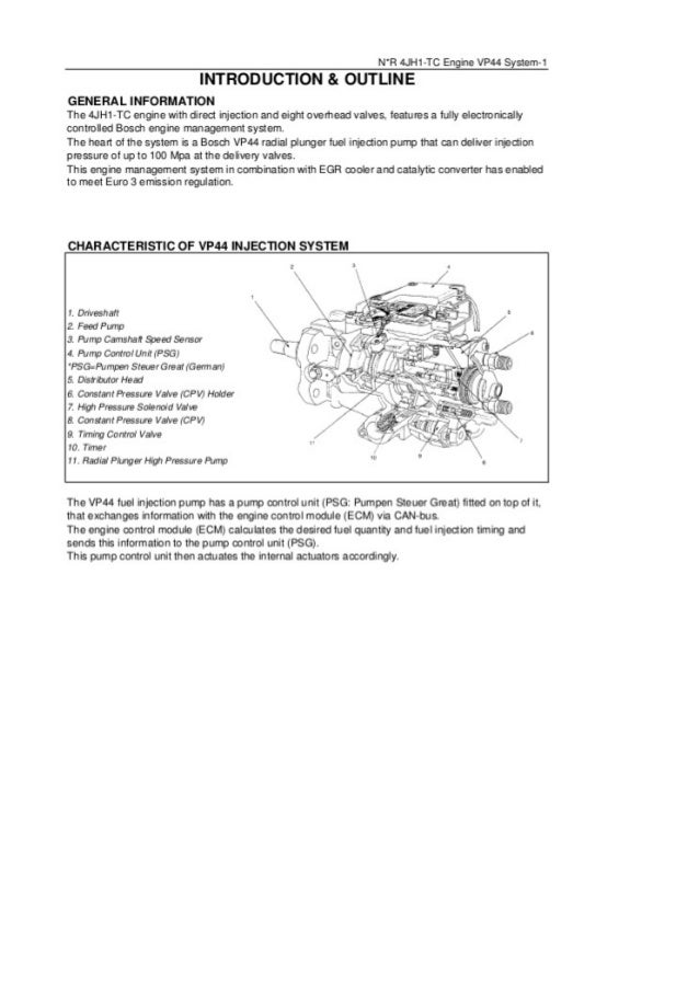 ecm motor wiring diagram ecm image wiring diagram vp44 ecm motor wiring diagram vp44 auto wiring diagram schematic on ecm motor wiring diagram