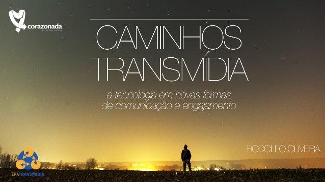 www.eratransmidia.com