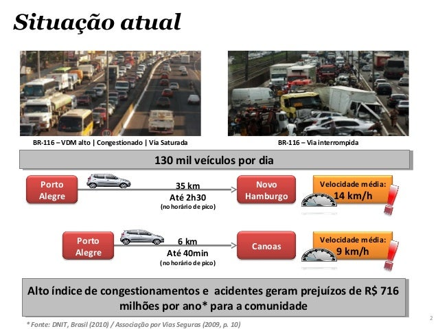 ERS-010  Slide 2