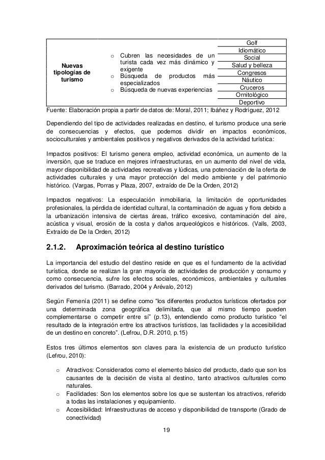 Costa cruceros 2015 by portal viajes issuu
