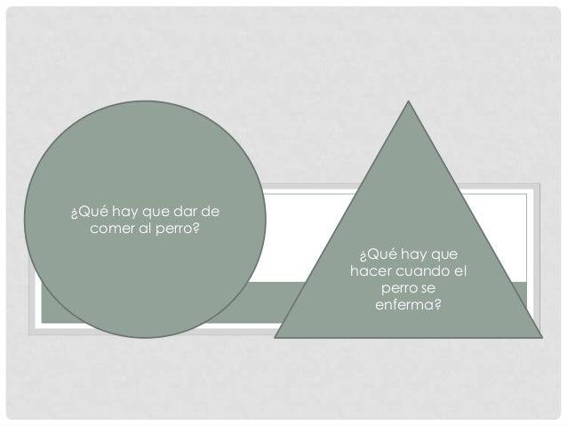 Rodrigo Slide 3