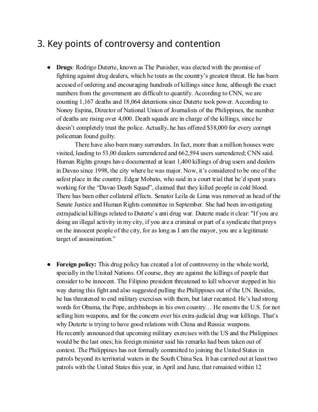 rodrigo duterte official research document 5 3