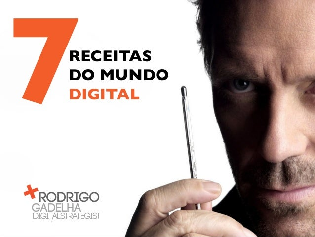 7RECEITAS DO MUNDO DIGITAL