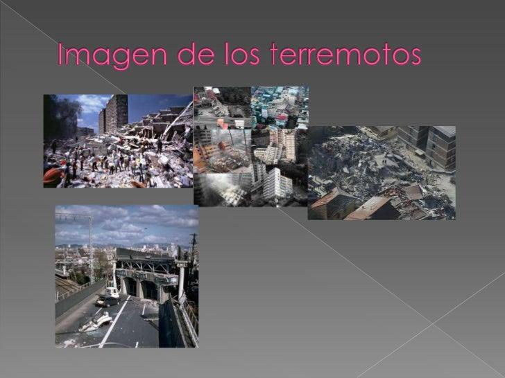 Rodrigo miguel tsunami Slide 3