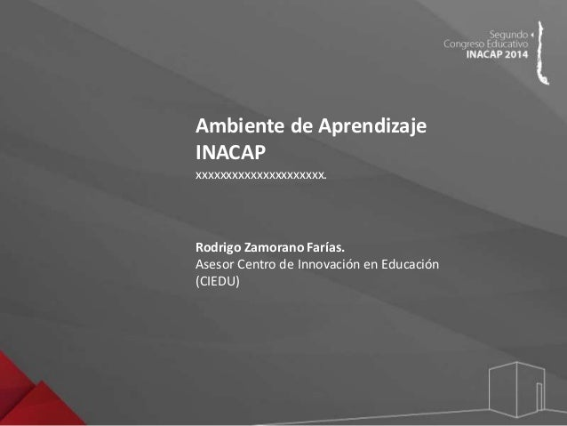ENFOQUE TECNO-PEDAGÓGICO (Modelo TPACK)  Technological PedAgogical Content Knowledge  AAI  Reproduced by permission of the...