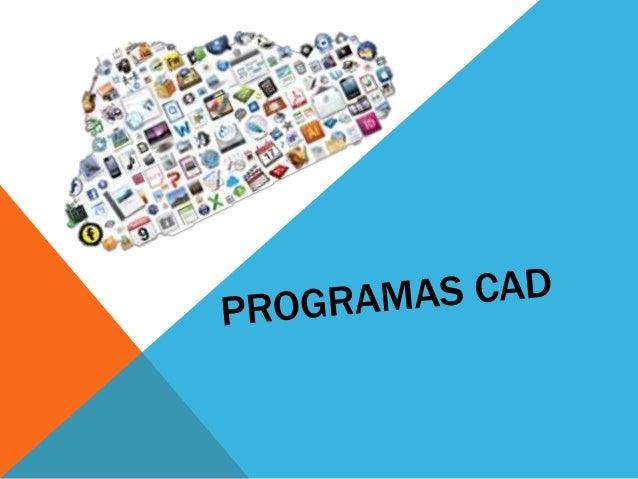 Es una herramienta de software libre con la que podrás realizar tus diseños técnicos sin necesidad de utilizar AutoCAD u o...