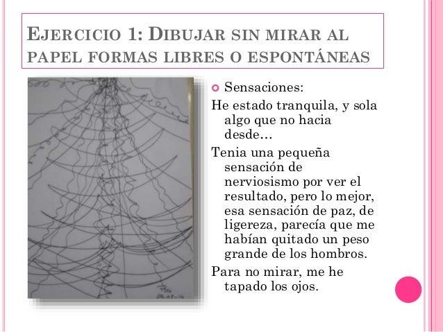 Rodriguez ortuno purificacion_da1_tarea_iii_1 Slide 2