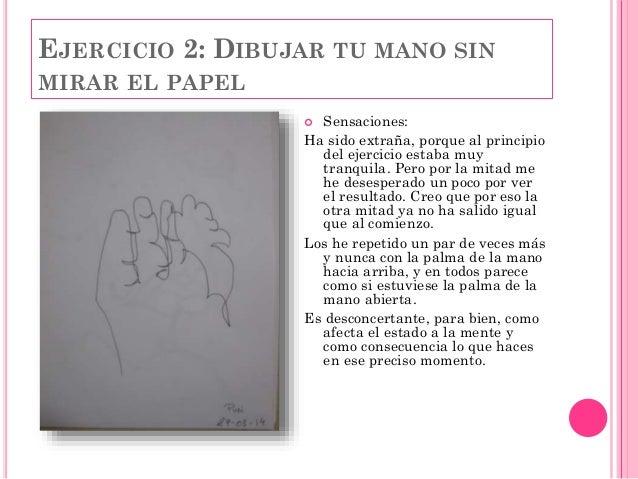 Rodriguez ortuno purificacion_da1_tarea_iii_1 Slide 3