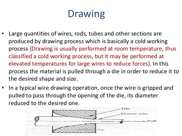 Rod, wire and tube drawing And Tube Wiring Language on tube terminals, tube dimensions, tube assembly, tube fuses,