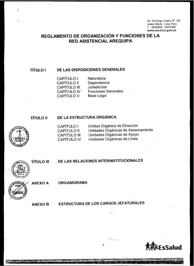 Av. Domingo Cueto N° 120                                                             Jesús María Lima Perú                ...