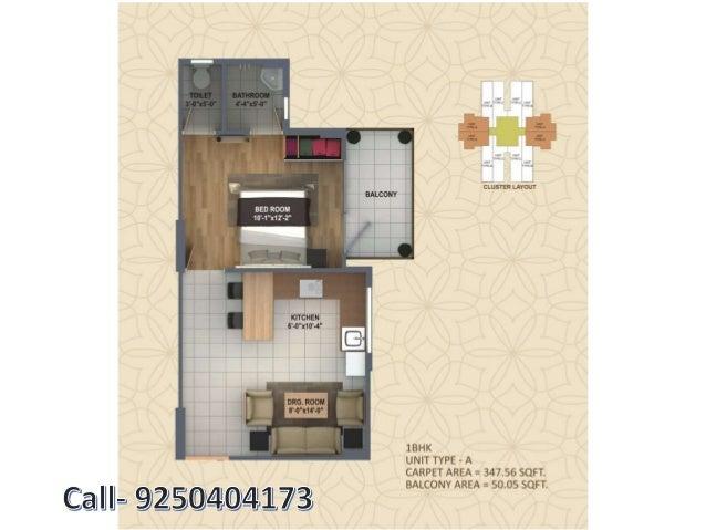 Good ROF Ananda Floor Plan ...