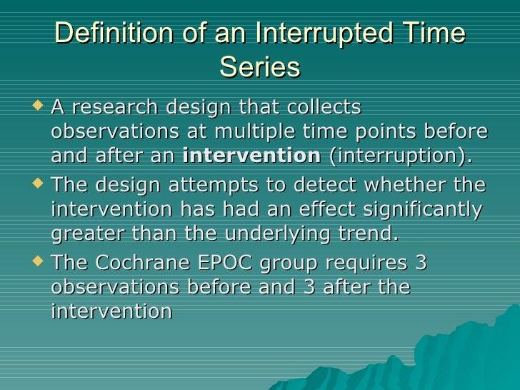 Interruption (speech) - Wikipedia
