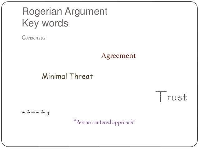 Rogerian Theory