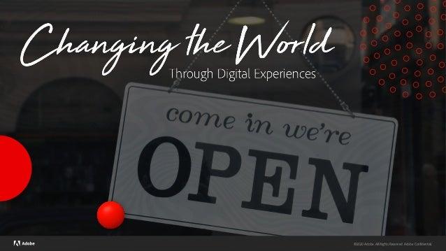 [Grocery & Drinks| Congresso do E-Commerce] Tecnologia e disrupção digital - a adaptação para a nova realidade. Slide 2