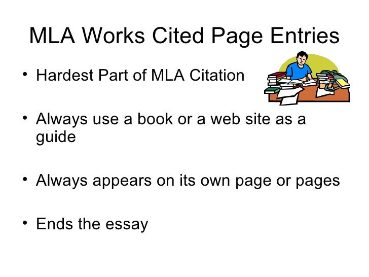 Can someone give me the MLA citation of Frankenstein?