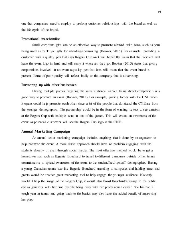 my true friend essay pdf