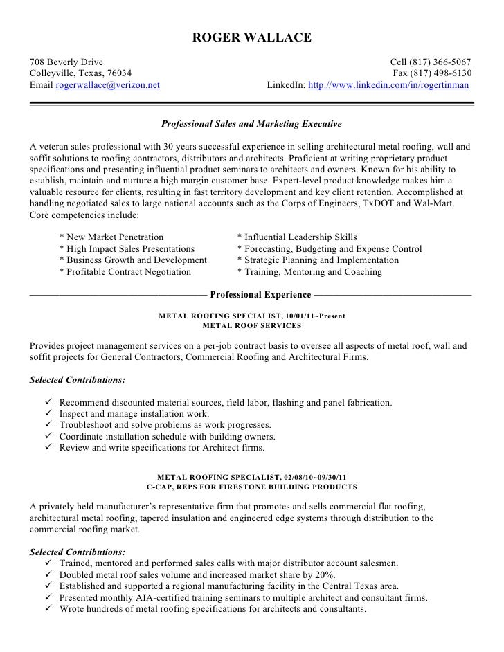 sample management accountant resume - Paso.evolist.co