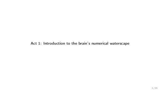 The brain's waterscape/Hjernens vannveier Slide 2