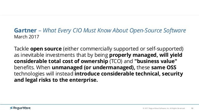 the impact of open source software Customer relationship management software and strategy forum for the public sharing of research, reviews, lessons learned, best practices and shared experiences related to open source and saas crm software business systems.
