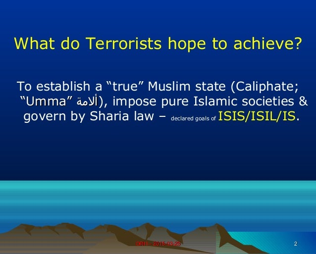 """terrorism a curse Historians of terrorism may point out that the word """"terror"""" applies vii  of having  wounded the existing society, this cursed society in which one may see a."""