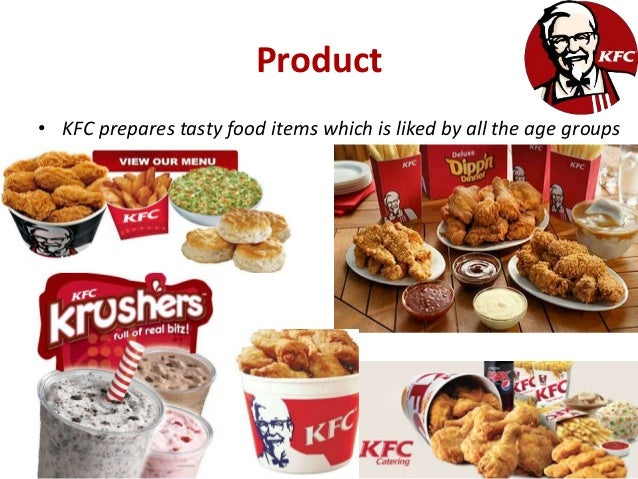 outlets promotional methods adopted by kfc Starbucks marketing strategy is a  from only one store more than 30 years ago in seattle to its still growing empire today with thousands of outlets in the.
